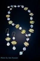 beadNecklace-Earrings2Full