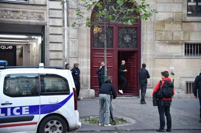 kim-kardashian-paris-attack-scene-8
