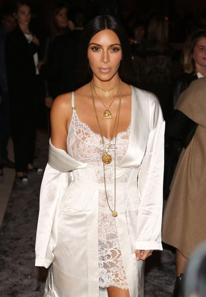 kim-kardashian-pleaded-for-her-life-ftr
