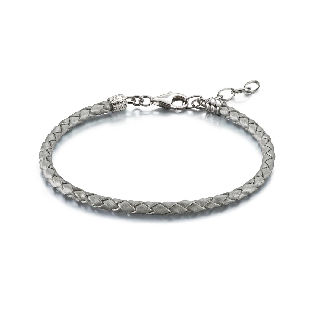 New Jewelry At Jewelry Warehouse