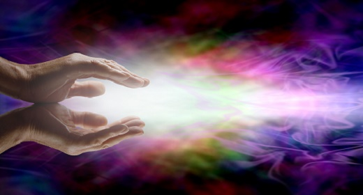 distant healing, reiki, alternate timelines, energy, consciousness, awareness