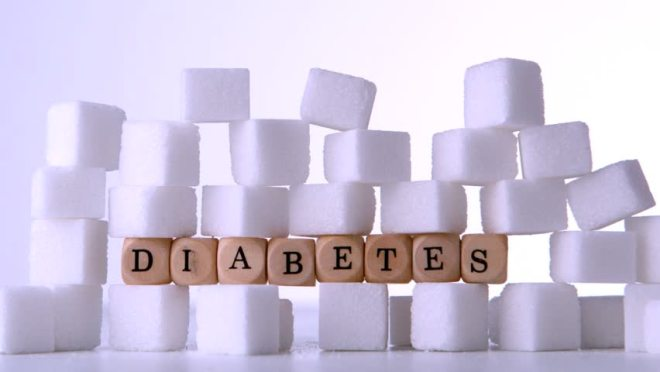 sugar addiction curb cravings