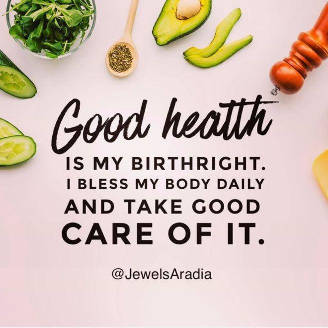 good health, healthy lifestyle, healthy body, reiki, energy healing, nutrition, wellness, wellbeing
