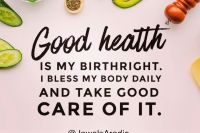 good health, healthy lifestyle, healthy body, reiki, energy healing, nutrition, wellness, wellbeing