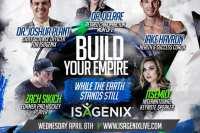 residual income, income generator, home based business, wellness, physical fitness, dance, gym, reiki, massage, entrepreneur, soulpreneur