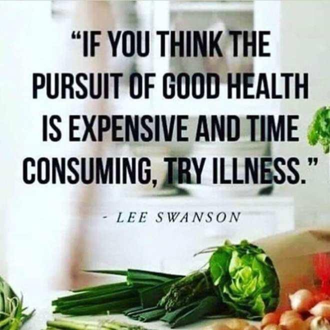 health, wellness, lifestyle change, wellbeing, nutrition, nourish, immune system