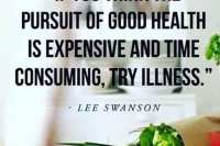 health, wellness, lifestyle change, wellbeing, nutrition, nourish, immune system