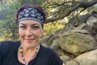 reiki master, sonic reiki, healer, healing, seer, energy healing, self healing, self love, self care