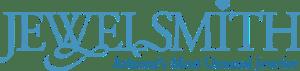 Jewelsmith Logo