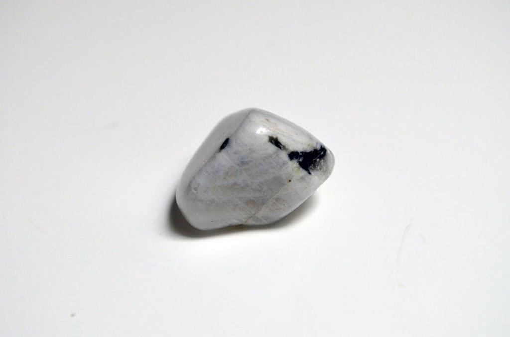 Moonstone: Origin & Meaning