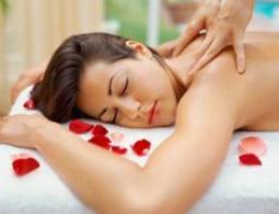 180710-massage8