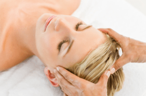 Why Craniosacral? At Jewel Wellness Maui Spa we cater to your needs!