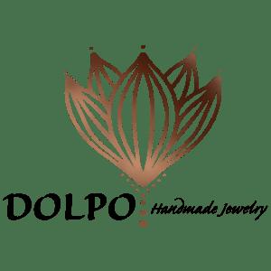 DOLPO Logo