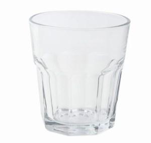 ダイソーオールドグラス