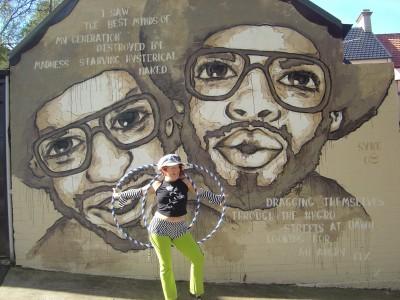 hoop de graffiti 004