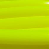 uv_yellow_polypro_tubing_1_3