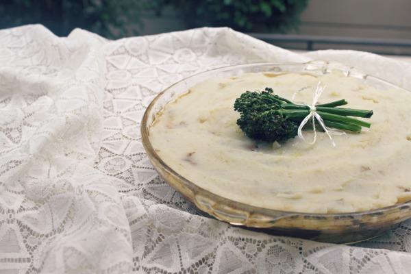 brisket kosher jewhungry blog