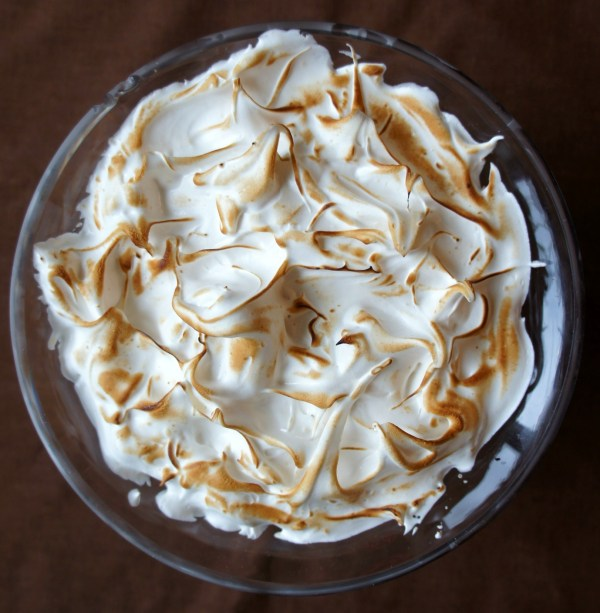 smores trifle jewhungry kosher blog