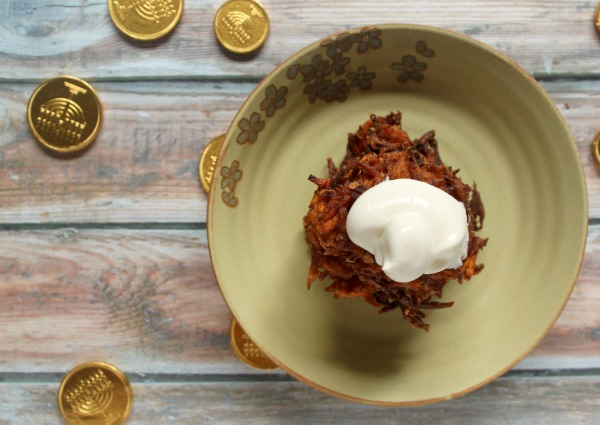 Latke Recipe Round-Up Jewhungry Kosher