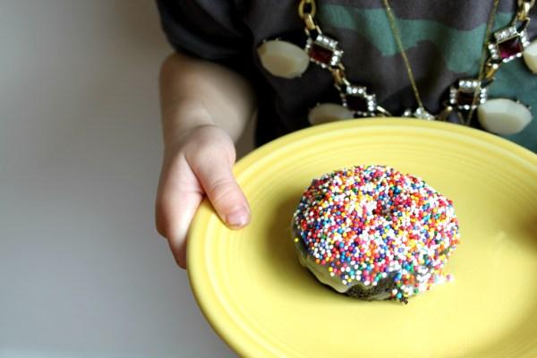 donut-10