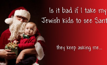 are orthodox jews zionists or anti zionists jew in the city