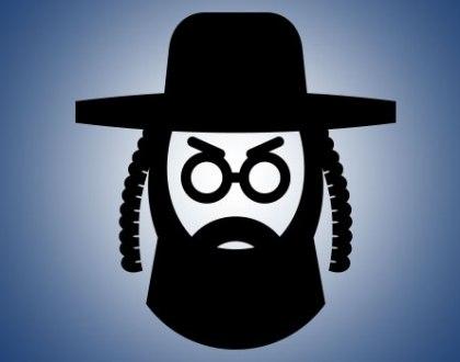Why Are Orthodox Jews So Rude?