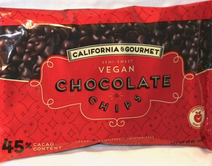 The Pareve Chocolate Chips That Solve The Trader Joe's Problem