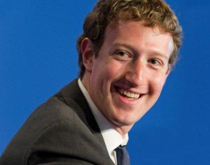 Why Mark Zuckerberg's Pledge of $45B Inspires This Orthodox Jew
