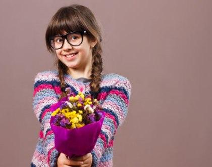 Video Hack: Shavuos Fresh Flower Pro-tips