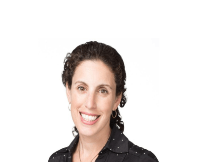 Orthodox Jewish Business Woman and Mother Sarah Hofstetter Succeeds in Both Worlds & Other Orthodox Jews in the News