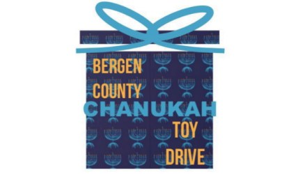 bcc-toy-drive