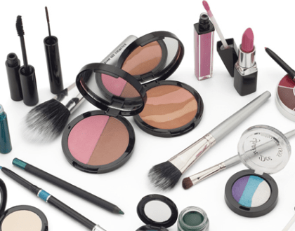 These 6 Steps Will Help Your Makeup Last During Yom Tov
