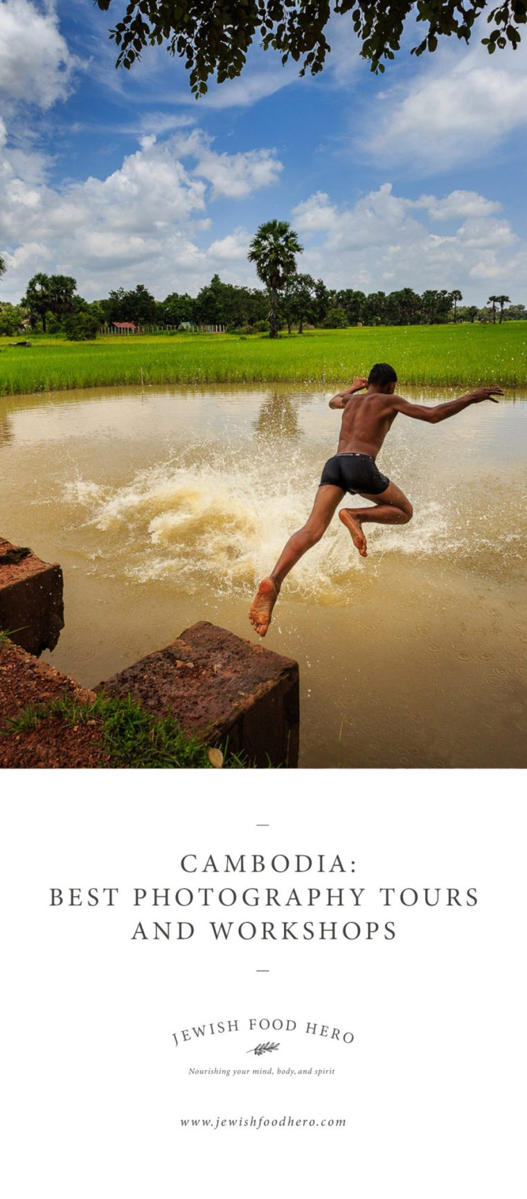 Best photography workshops in Cambodia, best photography tours in Cambodia, must see in Cambodia