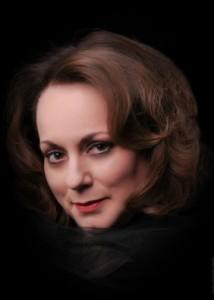 Annie Bornstein