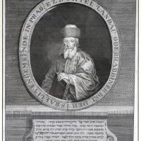 Jewish History: THE INFAMOUS CASE OF THE 'GET OF CLEVES' Part Three