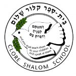 Clore Shalom School