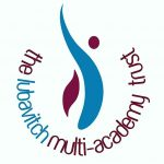 Lubavitch Multi-Academy Trust
