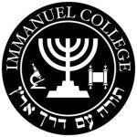 Immanuel College