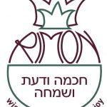 Rimon Jewish Primary School