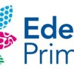 Eden Primary