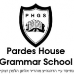 Pardes House Grammar School