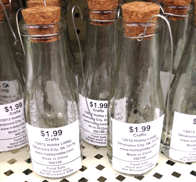 jugs-of-oil
