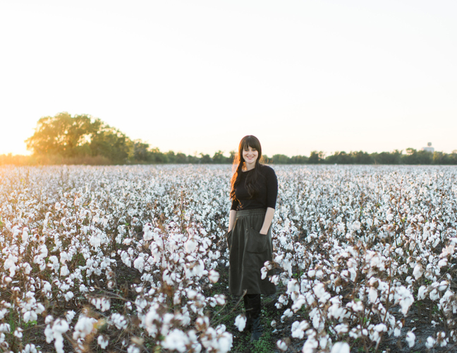 ES-in-cotton-field