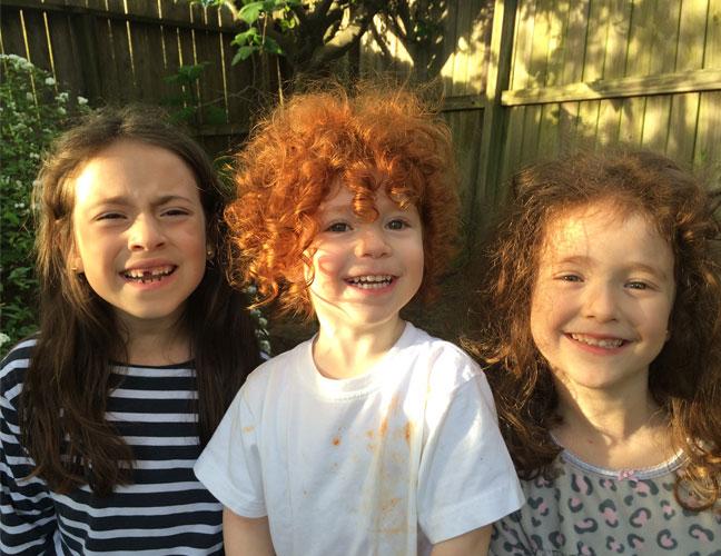 kids-outside