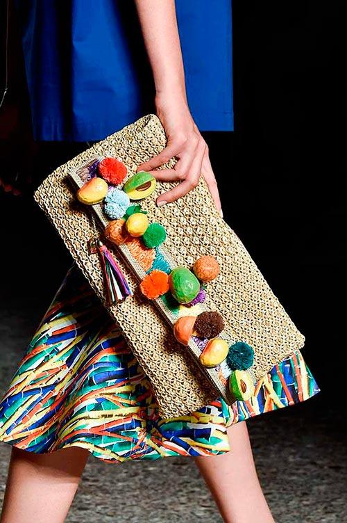 Bags_from_Milan_Fashion_Week_Stella_Jean_34