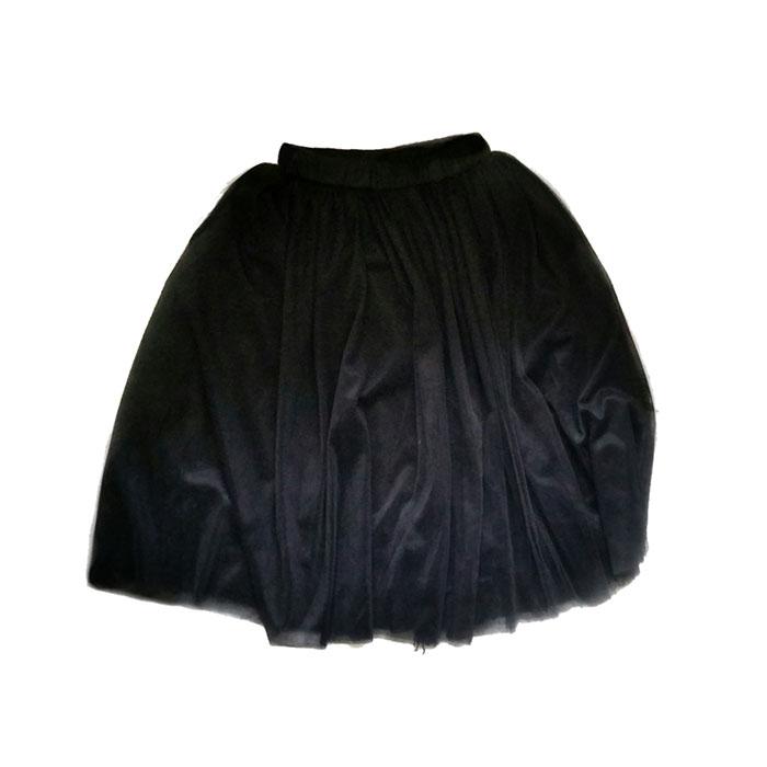 black-skirt-liam-for-web