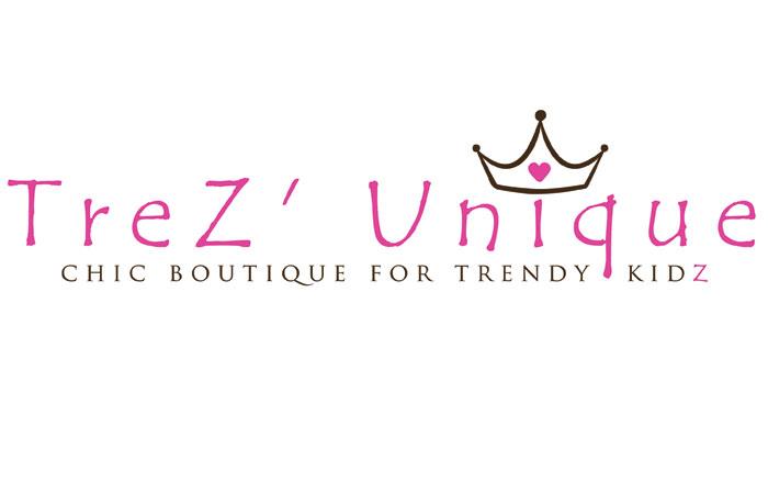 Vendor Spotlight: Tre'Z Unique ||Tre'Z Unique