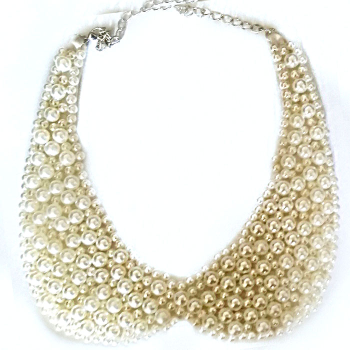 collar-necklace-yael-touch-up
