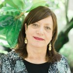 Perfil JLP: Les presento a Deborah