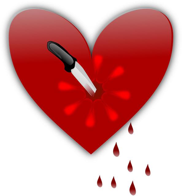 stabbed-broken-heart-knife-heart-love-damaged